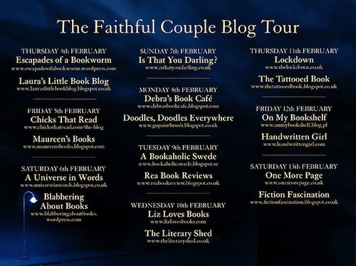 Faithful_Couple_Blog_Tour_Banner (2)[1]