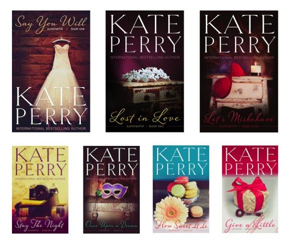 KP SH Series