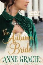 The Autumn Bride Australia
