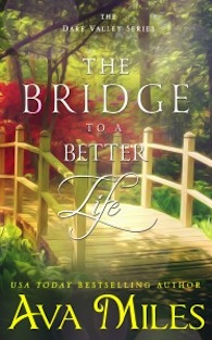 The Bridge to a Better Life 187x300