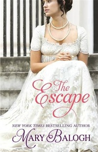 TheEscapeMaryBalogh51hzL-RzJ-L