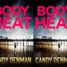 Meet Candy Denman: reading on location
