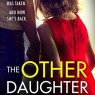 Shalini Boland's The Other Daughter