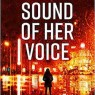 The Sound of Her Voice, great New Zealand noir