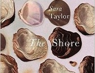The beauty of Sara Taylor's The Shore – a breathtaking debut