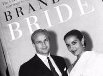 Marlon's Bride: constructing Anna Kashfi