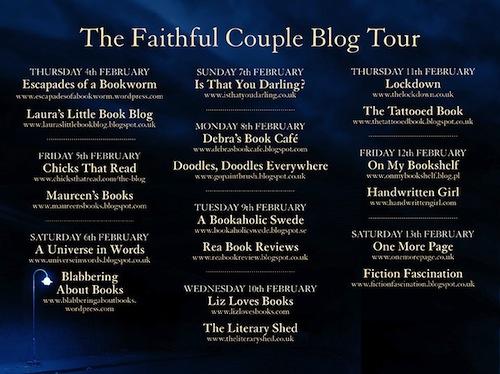 Faithful_Couple_Blog_Tour_Banner (2)[1]