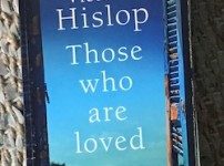 The storytelling of Victoria Hislop