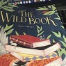 Juan Villoro's The Wild Book, a glorious read
