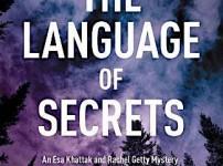 Beautiful words – The Language of Secrets
