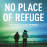 Ausma Zehanat Khan: The Literary Lounge Q&A