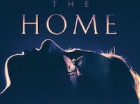 Where is the love? Sarah Stovell's The Home