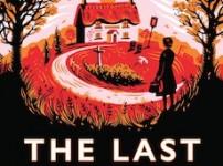Laura Thompson's delicious The Last Landlady