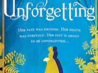 Rose Black's Gothic The Unforgetting