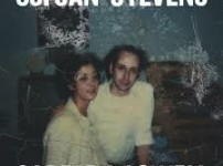 """'""""Amethyst and flowers on the table"""", the beauty of Sufjan Stevens' Carrie & Lowell"""
