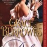 What makes a good Regency? – Grace Burrowes' The Duke's Disaster, a review