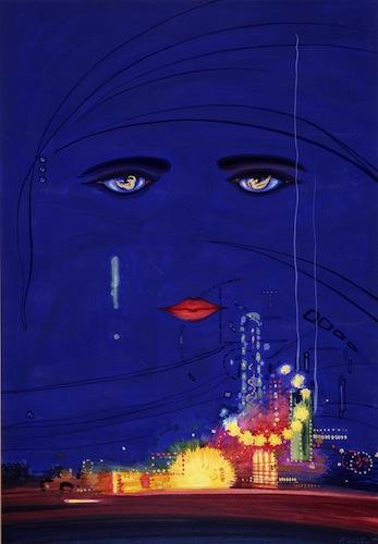 gatsby-cugat-original