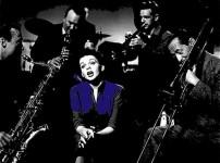 Susie Boyt's wonderful My Judy Garland Life