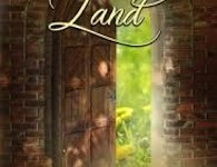 Believing in Nora Roberts Land – take novelist Ava Miles' advice