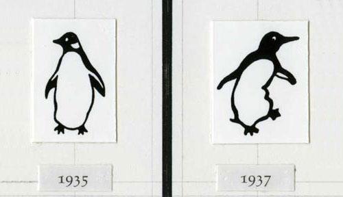 penguin-logo-evolution
