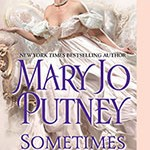 Meet Mary Jo Putney – The Literary Lounge Q&A